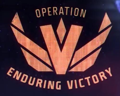 File:Enduring-victory-logo.png