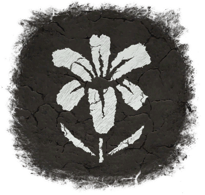 File:FireKilnRoot-Icon.png