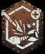 CriticalHit+-Icon