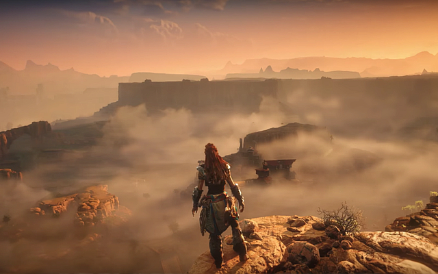 HZD Aloy Blog Mountain View.jpg