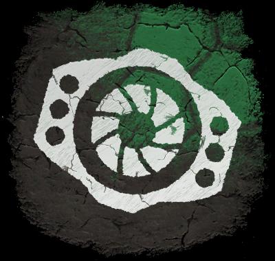 File:ShellWalkerLens-Icon.png