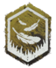 SilentDrop-Icon