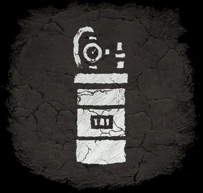EchoShell-Icon