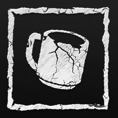 File:Trophy - First Ancient Vessel found.png