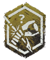 File:SilentStrike-Icon.png