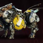 Behemoth-CrateHolders