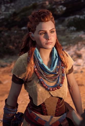 Datei:Aloy.png