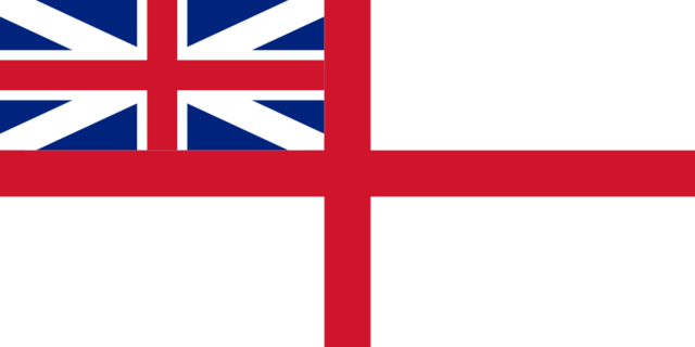 File:WhiteEnsign18thC.png