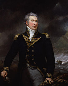 File:220px-Edward Pellew, 1st Viscount Exmouth by James Northcote.jpg