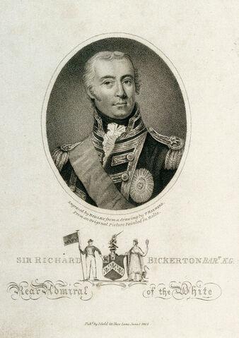 File:Sir Richard Bickerton.jpg