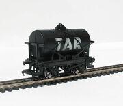 R9006 1 enl