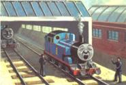 185px-ThomasandGordonRS4