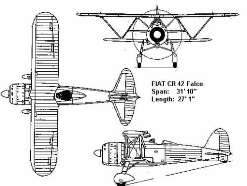 File:Fiat cr 42-01584.jpg