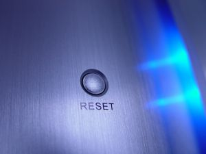 File:Reset-button-471235-m.jpg