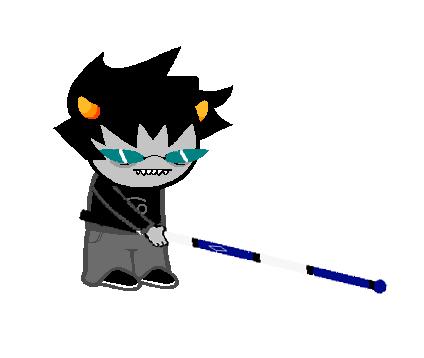 File:Blind kat.png