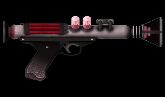 File:Crocker energy gun.png