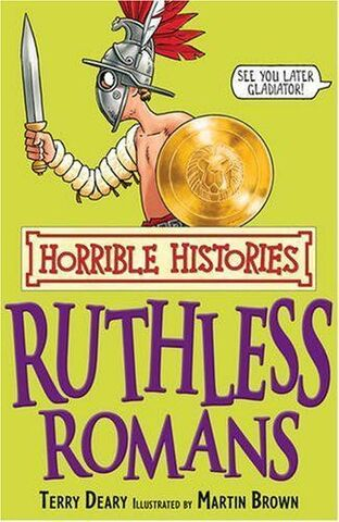 File:RuthlessRomans-(Horrible-Histories).jpg