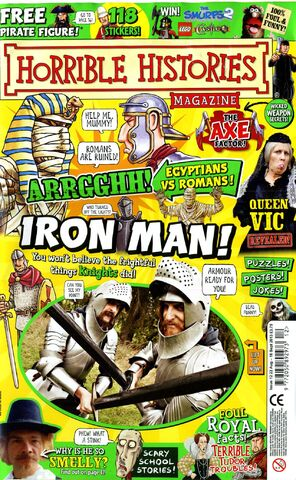 File:HH Mag Issue 12.JPG