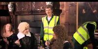 Horrible Histories - Series 5, Episode 1