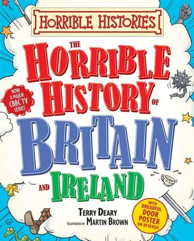 File:Horrible histories.jpg