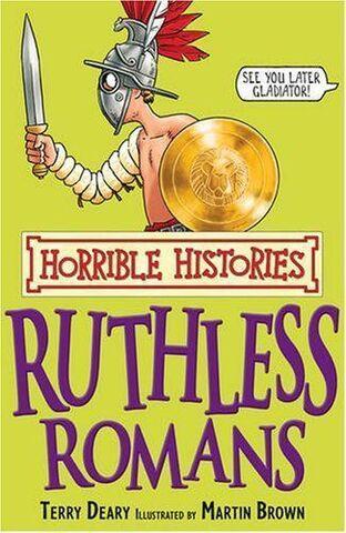 File:Ruthless-Romans-(Horrible-Histories).jpg