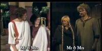 Horrible Histories - Series 2, Episoode 7