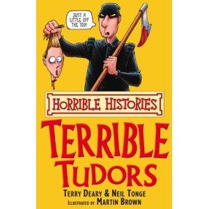 File:Terrible Tudors.jpg