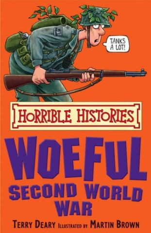 File:Woeful second world war cover.jpg