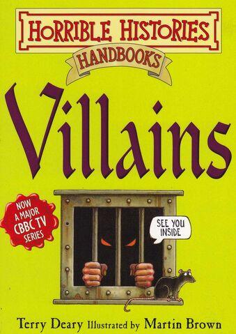 File:Villains1.jpg