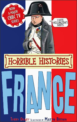 File:Horrible-Histories-France.jpg