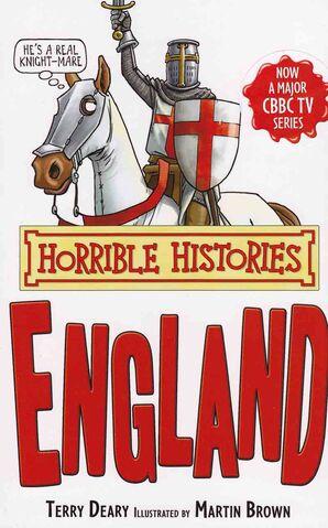 File:England cover.jpg