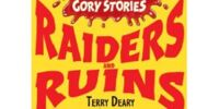 Raiders and Ruins