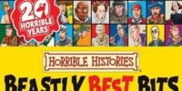 Beastly Best Bits: Executioner's Cut