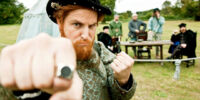 Horrible Histories - Series 2, Episode 12