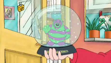 File:Roly Mo Snowglobe.PNG