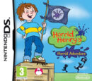 Horrid Henry's Horrid Adventure