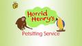 Horrid Henry's Petsitting Service.PNG