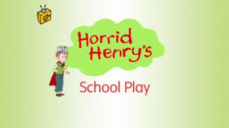 File:Horrid Henry's School Play.PNG