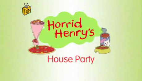File:Horrid Henry's House Party.PNG