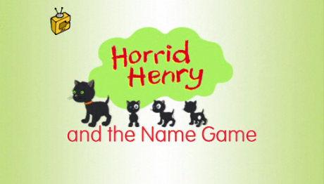 File:Horrid Henry and the Name Game.PNG