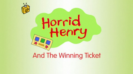 File:Horrid Henry and the Winning Ticket.PNG