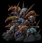 Rat-swarm-1268719532