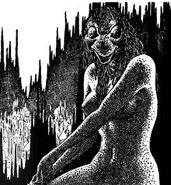 Ghoul-Queen-Blog