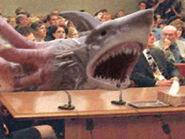 Sharktopus-courtroom-image
