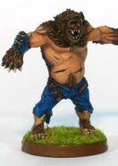 Werebear2