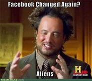 FacebookAliensMeme