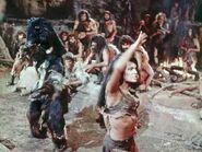 Blog-cavemen1