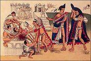 Aztecsdv