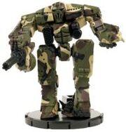 Robotguardiangianttype