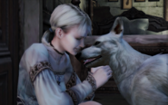 Fiona-belli